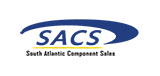 South Atlantic Component Sales